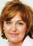 Lindsay Yateman - Excello Law