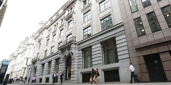 Excello Law Chancery Lane